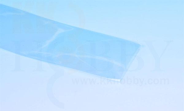 スリムシュリンクチューブ(32mm)