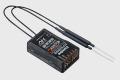 フタバ R7106SB (空用2.4GHz FASSTest方式)