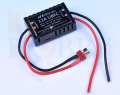 HENGE 【12Aタイプ】スイッチング式5V/6V/7.4V 変換レギュレーター(UBEC 飛行機用)