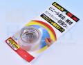 スコッチ ビニール補修テープ(25.4x5.08mm)