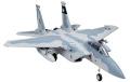 F15イーグル(Sky Camo)