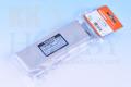 フタバ 18MZ専用リチウムポリマー電池(LT2F3500XH)
