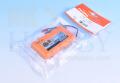 フタバ 送信機専用ニッケル水素電池(HT5F1800B)