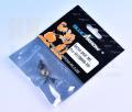 Blue Arrow H1700HS-HV用交換ギアセット
