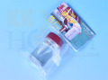 カシオペア ウレタン塗料用硬化剤(20cc)