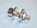 5mmシャフト用コレット