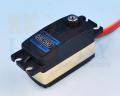 K-POWER DSC090
