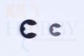 AEORC モーター用Eリング