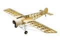 Fokker-E(バルサキット)