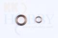 AEORC モーター用Oリング