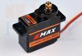 E-MAX デジタルミニサーボ(メタルギヤ) ES08MD II