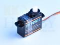 E-MAX デジタルマイクロサーボ ES9251