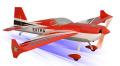 EXTRA 260 GP/EP 30-35cc