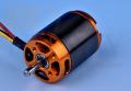 ブラシレスモーター FSD FC3548-7T 600KV