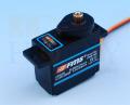 FMS ミニデジタルハーフメタルサーボ 092(ノーマル)