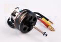 FMS 3105 1700KV(ロングシャフト)