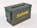 FMS バッテリー保存ケース(M)