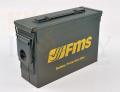 FMS バッテリー保存ケース(S)