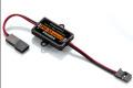 フタバ PS-10 (RS5.2 レシーバー用レギュレーター)