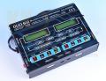 DC専用バランス充電器 GTPOWER DUO612