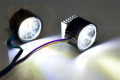 GT POWER ハイパワーヘッドライトシステム