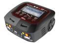 ハイテック マルチチャージャー X2 AC プラス Ⅱ タイプ-E