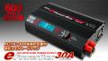 ハイテック 安定化電源  e Power Box 30A VOL.2