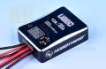 HOBBYWING 【10Aタイプ】スイッチング式 5V/6V/7.4V/8.4V 変換レギュレーター(UBEC)