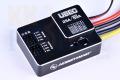 HOBBYWING 【25Aタイプ】スイッチング式 5V/6V/7.4V/8.4V 変換レギュレーター(UBEC)