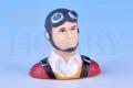 パイロット人形 79 (高さ38mm)