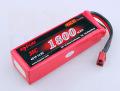 リポバッテリー KYPOM K6 14.8V 1800mA 35C-70C