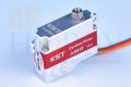 KST A08H デジタルマイクロサーボVer.6.0