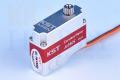 KST A08N デジタルマイクロサーボVer.6.0