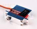 KST DS145MG 薄型デジタルサーボ