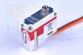 KST X06N デジタルマイクロサーボ