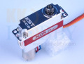 KST X08 Plus デジタルマイクロサーボ