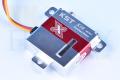 KST X10 Mini 薄型デジタルサーボ