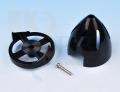 MXS 3D用スピナー