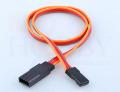 大電流用ストレートコード 30cm (ツメなし)