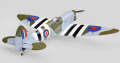 Spitfire GP/EP 91/15CC