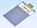 洋白板(厚み:0.2mm)