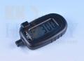 【 特価品 】 Prolux タコメーター No.2710