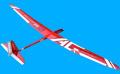 サーマル工房 URBAN XC AVANT GARDE(アーバンXCアバンギャルド)(