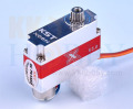 KST X08N デジタルマイクロサーボVer.5.0