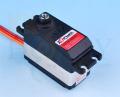 XQ POWER XQ-S3008D