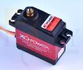 XQ POWER XQ-S3011D