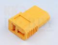 ウルトラプラグ<->XT60変換コネクター(XT60-D)