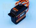 E-MAX デジタルミニサーボ(メタルギヤ) ES09MD 変更