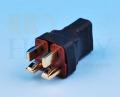 バッテリー並列接続コネクター (ウルトラプラグタイプ)