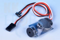 AEO LS-XJ02 バッテリー内臓機体発見ブザー